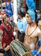 kathmandu-pride-2005-01