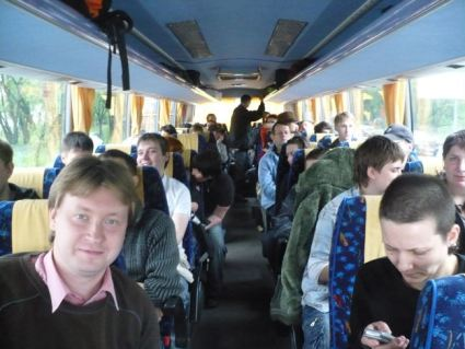 04._on_the_coach_to_slavic_pride_conference-1