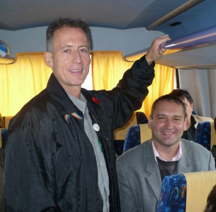 06._peter_tatchell_left_with_nikolai_baev_moscow_gay_rights_campaigner_right