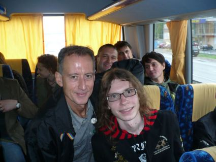 08._peter_tatchell_left_with_sergio_yenin_right